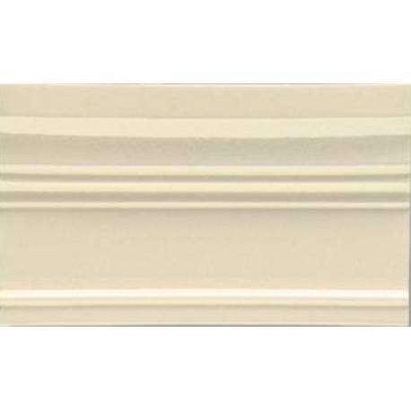 Плитка Ceramiche Grazia Boiserie Finale Beige Craquele 12x20