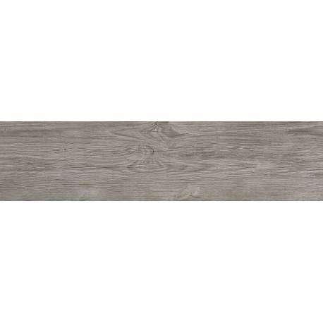 Axi Silver Fir 22.5x90