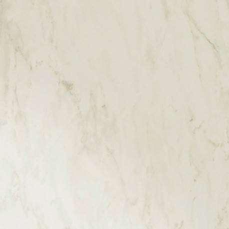 Marvel Cremo Delicato Lappato 75x75