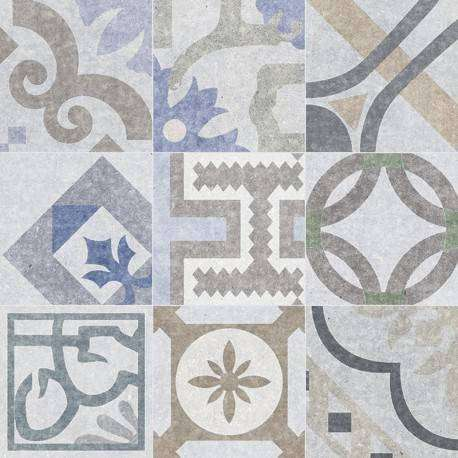 Плитка Porcelanosa Barcelona D 59.6x59.6