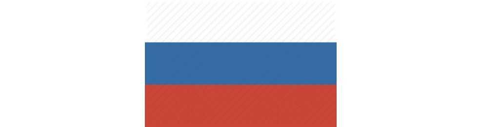 Российская плитка