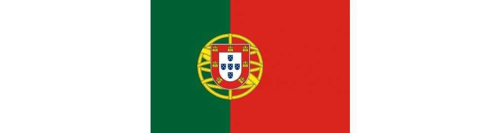Португальская плитка