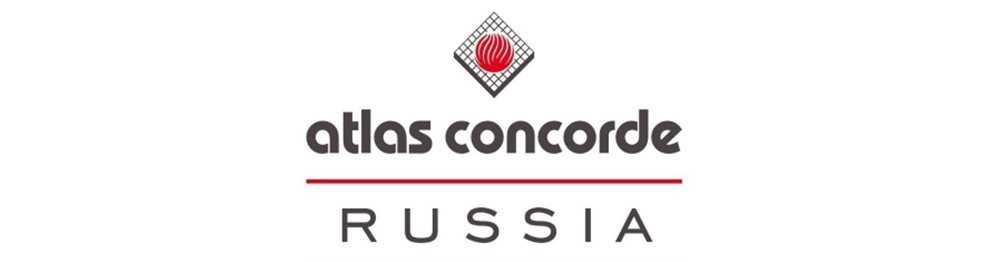 Атлас Конкорд Россия