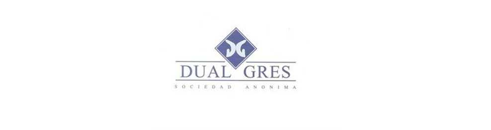 Dual Gres