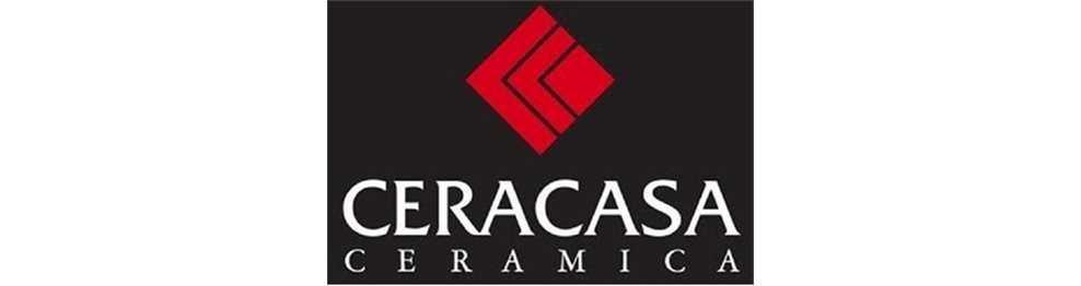 Ceracasa