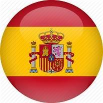 Керамогранит Испания