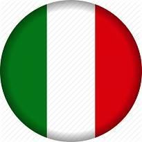 Керамогранит Италия