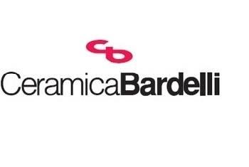 Bardelli