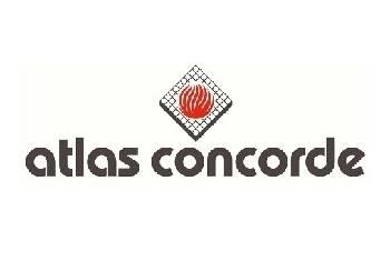 Atlas Concorde Италия