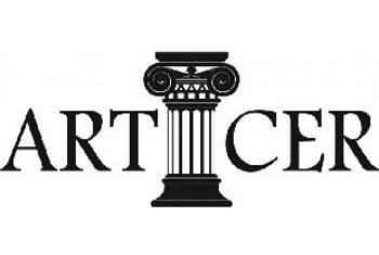 ArtiCer