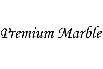 Premium Marble